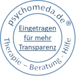 Psychomeda - Therapie, Beratung, Hilfe